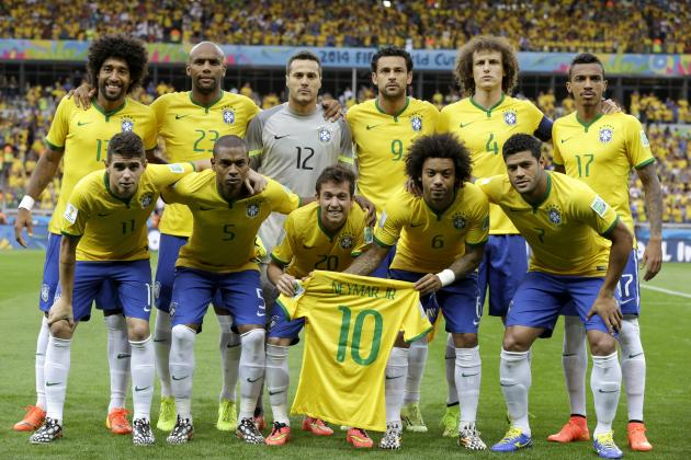 brazilian-football-team-selecao