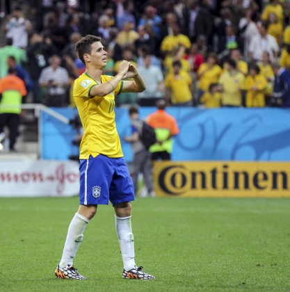 Brazil_and_Croatia_match_at_the_FIFA_World_Cup_2014-06-12_(41)