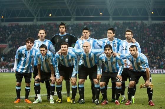 Argentine_-_Portugal_-_Argentine