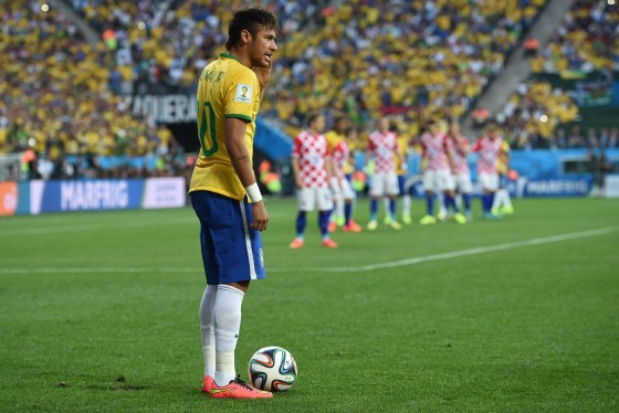 Brazil_and_Croatia_match_at_the_FIFA_World_Cup_2014-06-12_(02)
