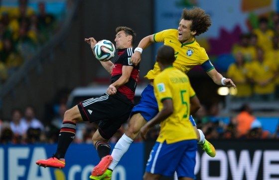 Brazil_vs_Germany,_in_Belo_Horizonte_12